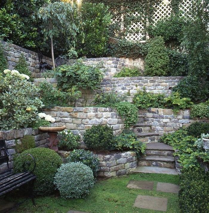 Terrasse-bauen-Eine-tolle-Entscheidung