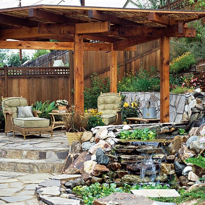 Terrasse-bauen-Eine-tolle-Gestaltung