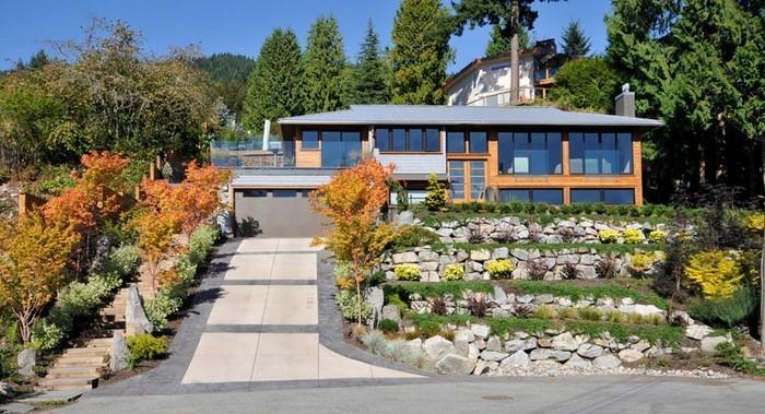Terrasse-bauen-Eine-verblüffende-Ausstattung