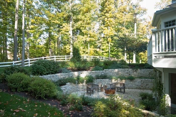 Terrasse-bauen-Eine-verblüffende-Ausstrahlung
