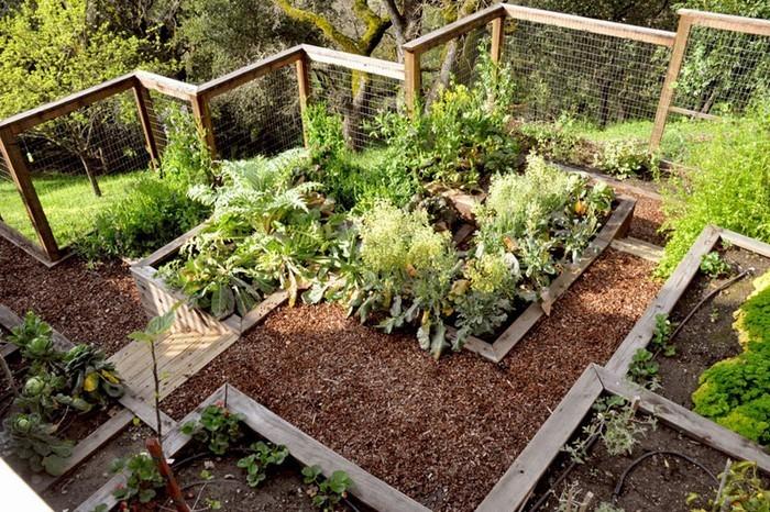 Terrasse-bauen-Eine-verblüffende-Deko