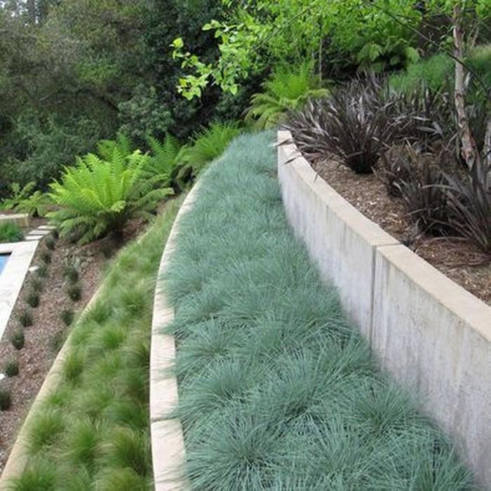 Terrasse-bauen-Eine-verblüffende-Entscheidung