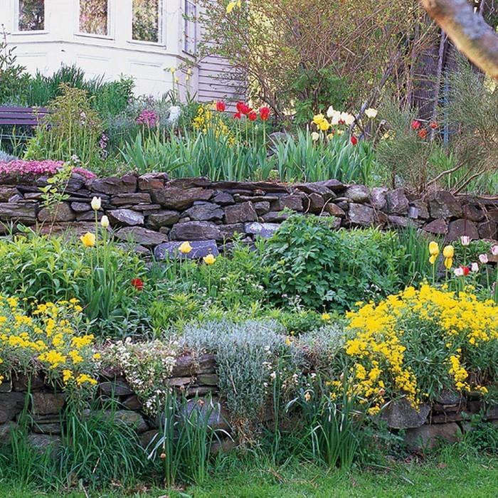 Terrasse-bauen-Eine-verblüffende-Gestaltung