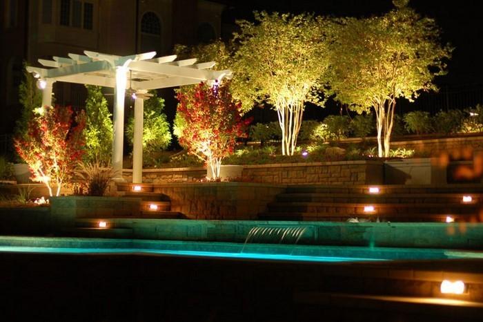 Terrasse-bauen-Eine-wunderschöne-Ausstattung