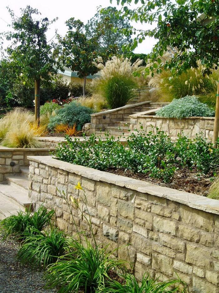 Terrasse-bauen-Eine-wunderschöne-Ausstrahlung