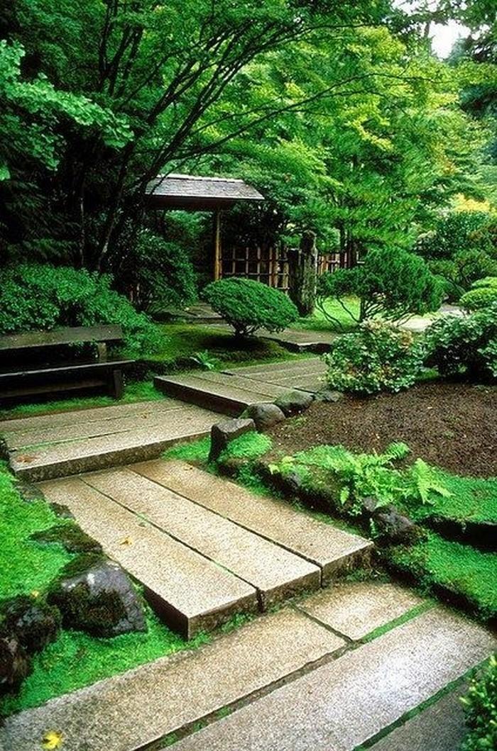 Terrasse-bauen-Eine-wunderschöne-Entscheidung