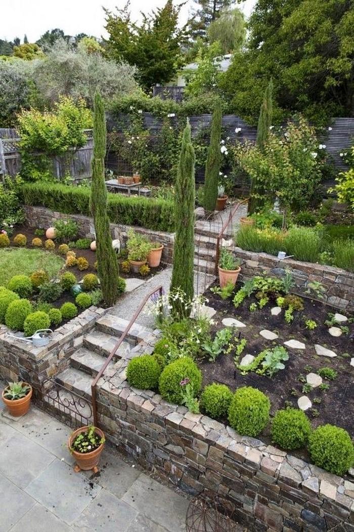 Terrasse-bauen-Eine-wunderschöne-Gestaltung