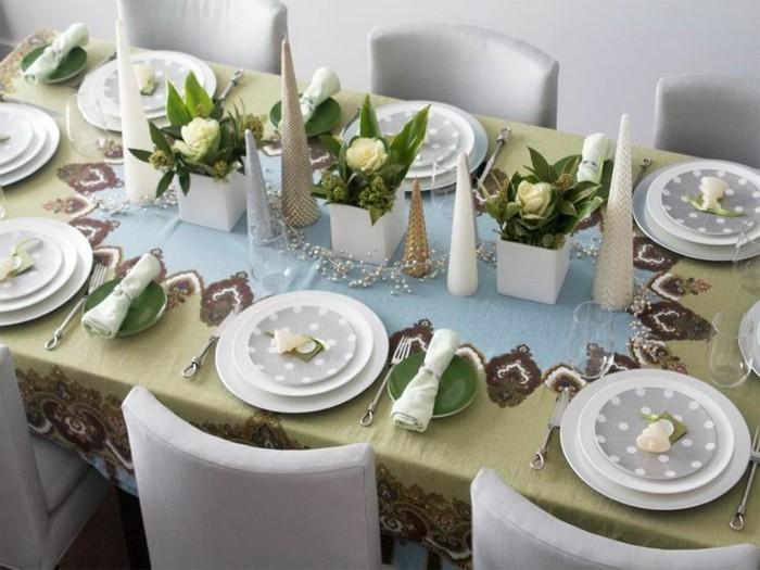 Tischdeko-Beispiele-für-alle-Feste