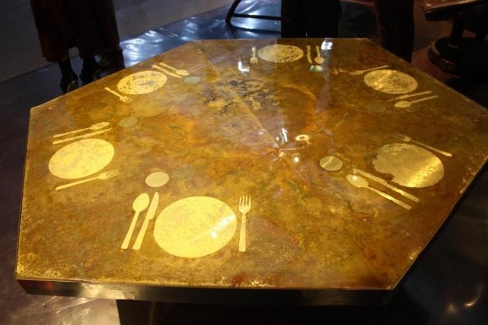 Tischdeko-Beispiele-von-einen-speziellen-Tisch