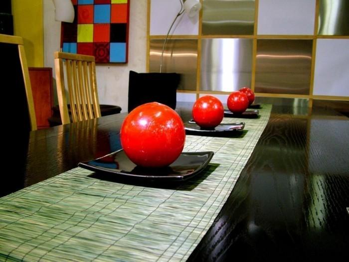 Tischdeko-asiatisch-aus-China-inspiriert