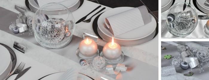 Tischdeko-zur-Silberhochzeit-von-tischdeko-shop-mit-Detaile