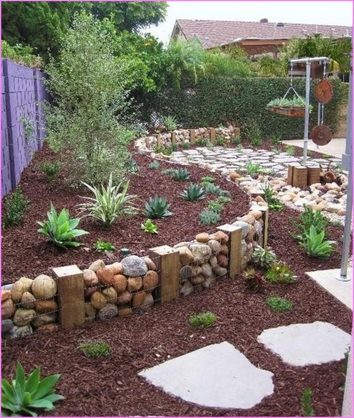 Vorgarten-gestalten-Ein-verblüffendes-Design