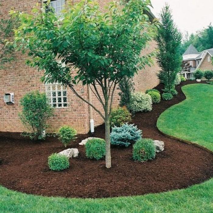 Vorgarten-gestalten-Eine-außergewöhnliche-Ausstattung