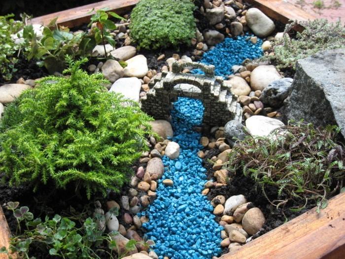 Vorgarten-gestalten-Eine-außergewöhnliche-Ausstrahlung
