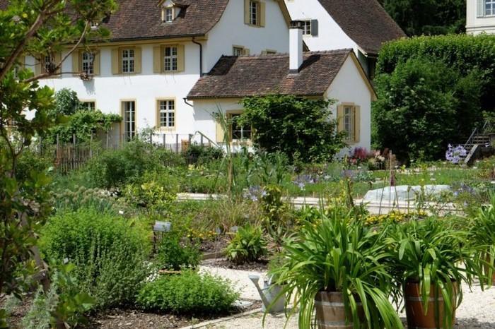 Vorgarten-gestalten-Eine-coole-Entscheidung