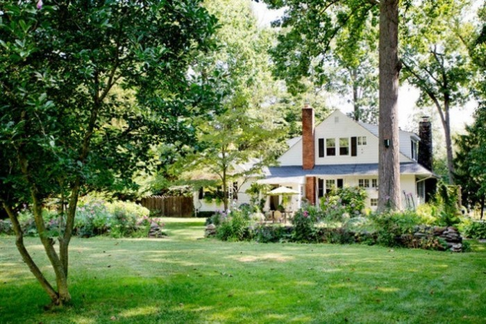 Vorgarten-gestalten-Eine-super-Ausstrahlung