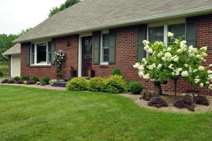 Vorgarten-gestalten-Eine-tolle-Ausstattung