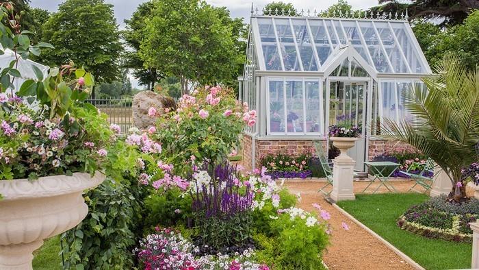 Vorgarten-gestalten-Eine-tolle-Ausstrahlung
