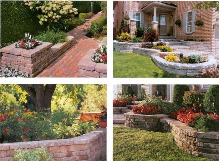 Vorgarten-gestalten-Eine-tolle-Entscheidung