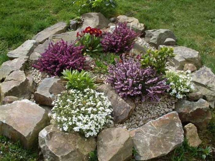 Vorgarten-gestalten-Eine-tolle-Gestaltung
