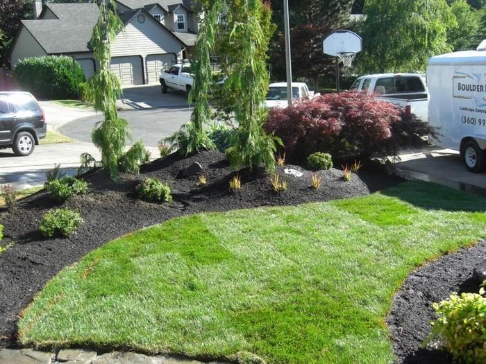 Vorgarten-gestalten-Eine-wunderschöne-Ausstrahlung