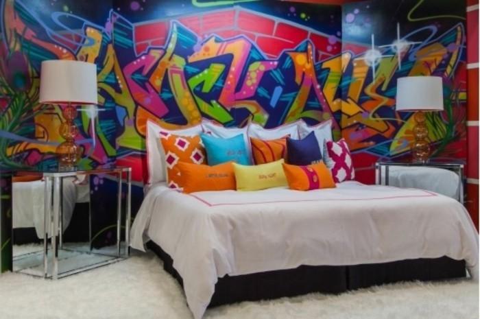 Home Office Furniture Milton Keynes