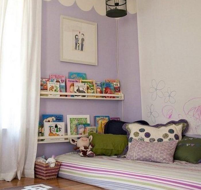 Wand-Streichen-Ideen-fürs-Kinderzimmer-Eine-coole-Entscheidung