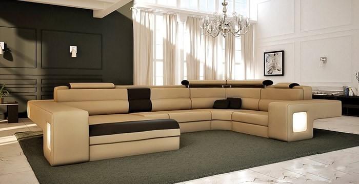 Wandfarben-Ideen-fürs-Wohnzimmer-Ein-super-Design