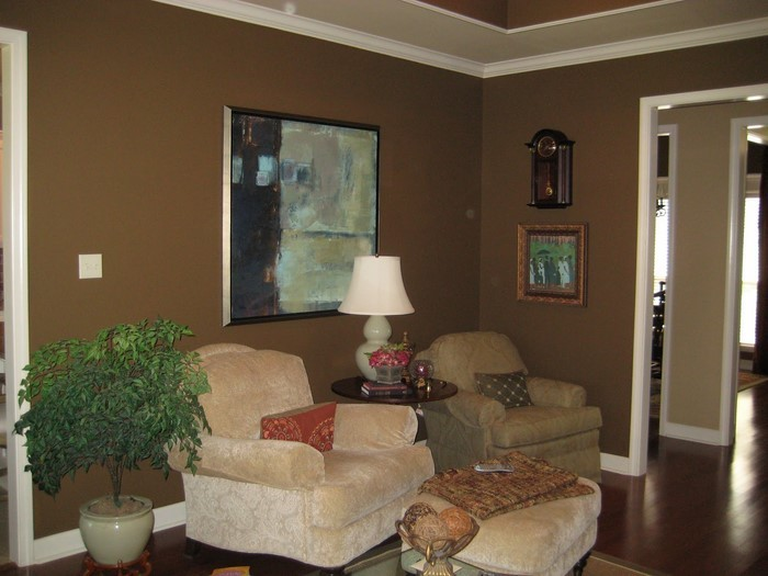 wandfarben ideen wohnzimmer verschiedene beispiele f r design inspiration f r. Black Bedroom Furniture Sets. Home Design Ideas