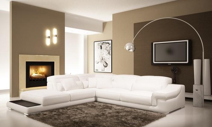 Wandfarben-Ideen-fürs-Wohnzimmer-Ein-verblüffendes-Interieur
