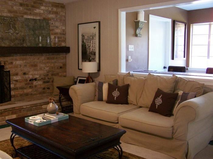 Wandfarben-Ideen-fürs-Wohnzimmer-Eine-auffällige-einrichtung