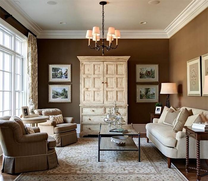 Wandfarben-Ideen-fürs-Wohnzimmer-Eine-kreative-Ausstattung