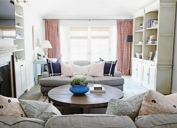 Wandfarben-Ideen-fürs-Wohnzimmer-Eine-kreative-Entscheidung