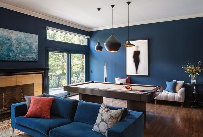 Wandfarben-Ideen-fürs-Wohnzimmer-Eine-super-Ausstattung
