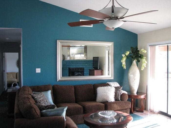 Wandfarben-Ideen-fürs-Wohnzimmer-Eine-super-Dekoration