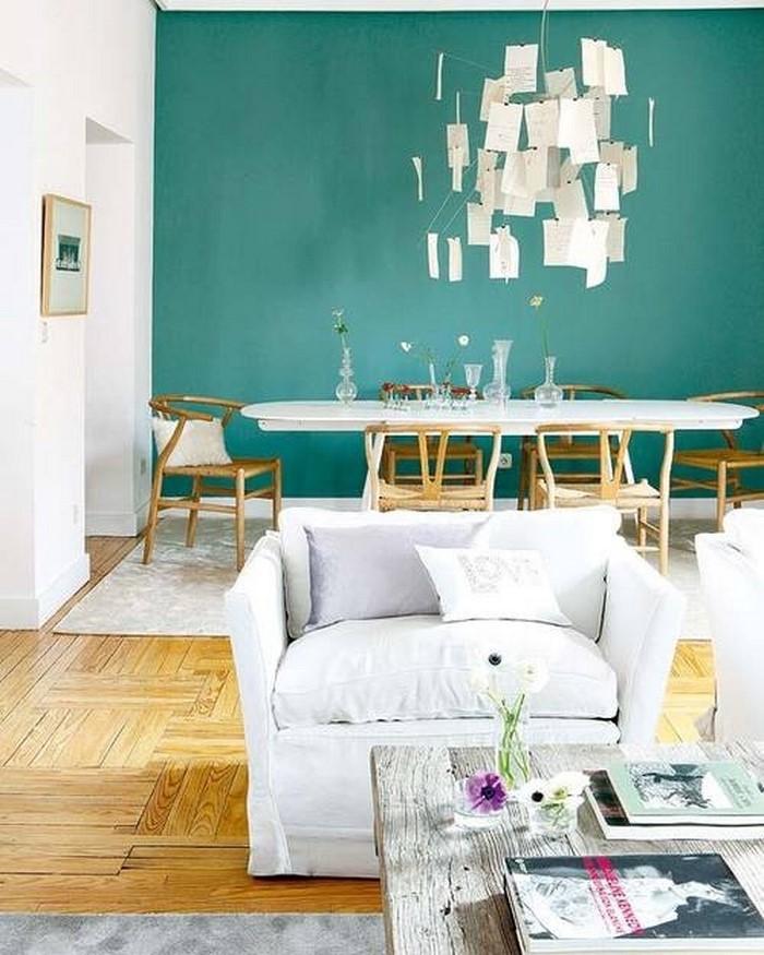 Wandfarben-Ideen-fürs-Wohnzimmer-Eine-verblüffende-Ausstattung