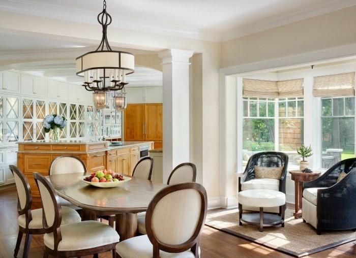 Wandfarben-Ideen-fürs-Wohnzimmer-Eine-verblüffende-Entscheidung