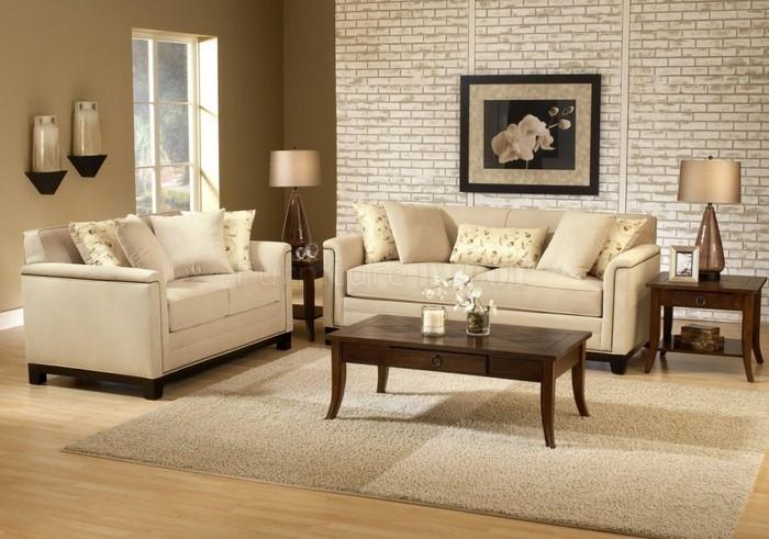 Wandfarben-Ideen-fürs-Wohnzimmer-Eine-wunderschöne-Dekoration