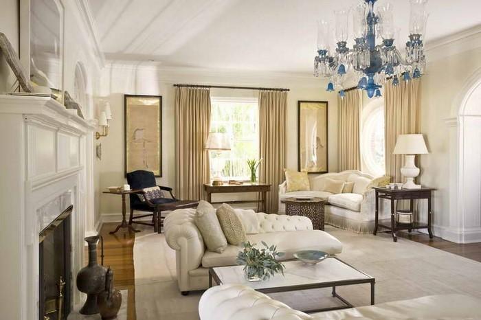 Wandfarben-Ideen-fürs-Wohnzimmer-Eine-wunderschöne-Entscheidung