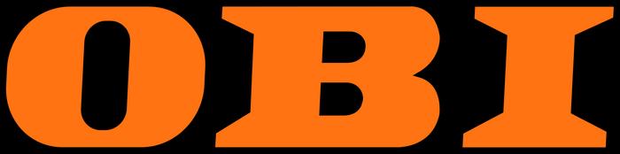 Wandfarben-Ideen-fürs-Wohnzimmer-logo