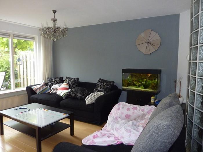 Wohnideen-Wohnzimmer-Ein-auffälliges-Interieur
