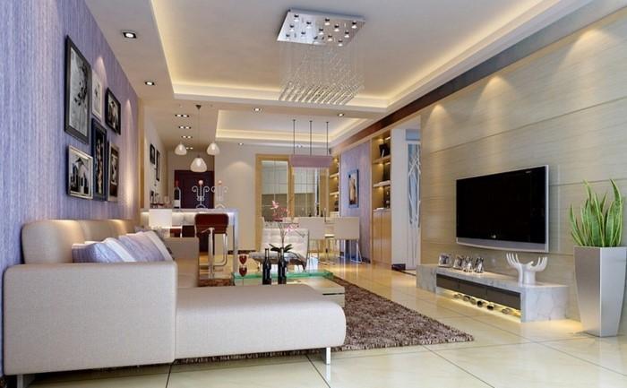 70 living ideas for living room: great wall colors ideas!