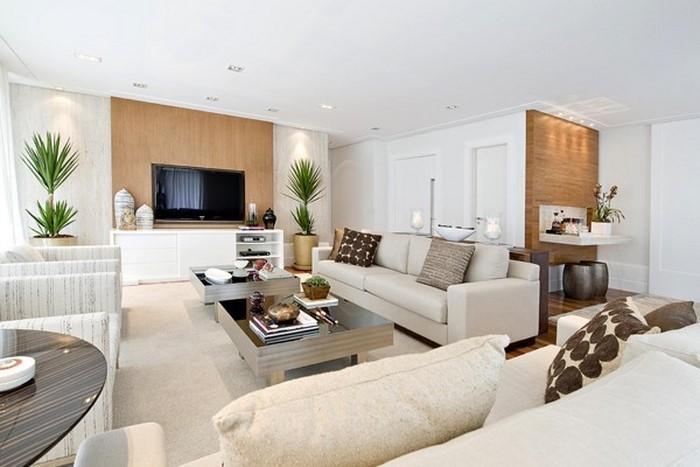 Wohnideen-Wohnzimmer-Ein-wunderschönes-Design