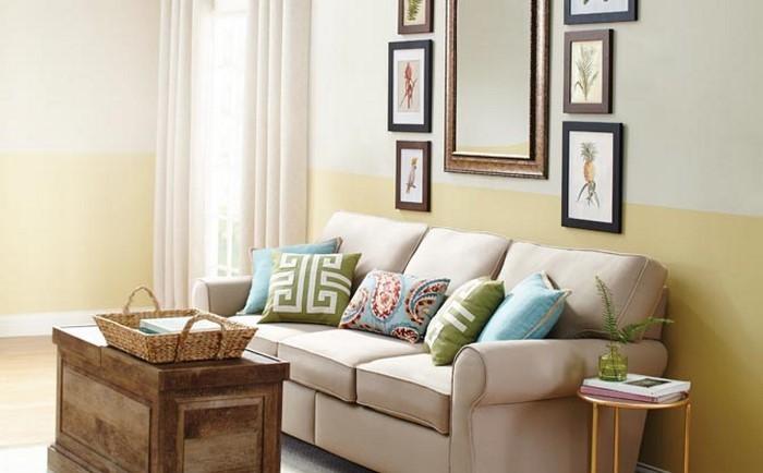 Wohnideen-Wohnzimmer-Eine-außergewöhnliche-Ausstattung