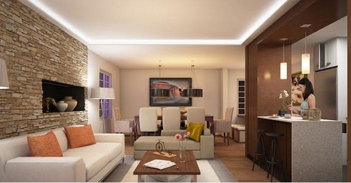 Wohnideen-Wohnzimmer-Eine-außergewöhnliche-Ausstrahlung