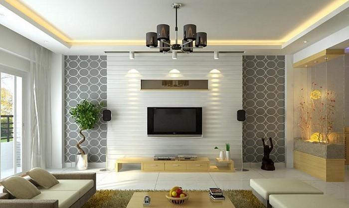 Wohnideen-Wohnzimmer-Eine-außergewöhnliche-Gestaltung