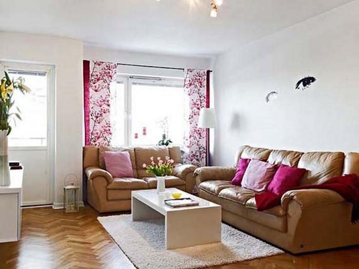Wohnideen-Wohnzimmer-Eine-wunderschöne-Ausstrahlung