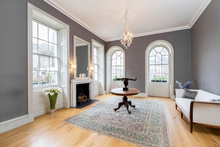 Wohnideen-Wohnzimmer-Eine-wunderschöne-Dekoration