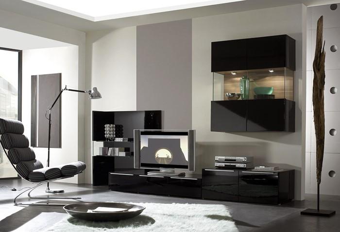 Wohnzimmer-Farben-Ein-auffälliges-Exterieur