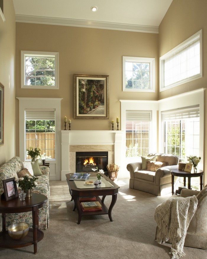 Wohnzimmer-Farben-Ein-cooles-Design